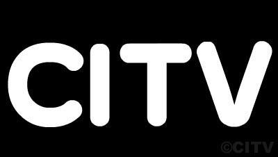 CITVideos ! 2006